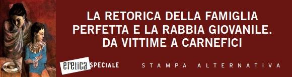 """Antonella Lia presenta """"Abitare la menzogna"""""""