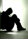 Scheda di rilevazione delle emozioni del genitore