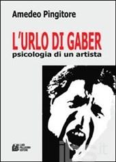 Giorgio Gaber, da una prospettiva psicologica