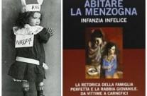 «Culture della colpa»  e «Culture della vergogna».