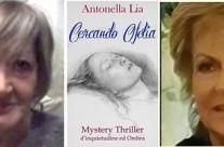 """Anna Atronne recensisce """"Cercando Ofelia"""" di Antonella Lia"""