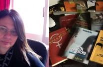 Loredana De Vita… libri che sembrano scriversi da soli