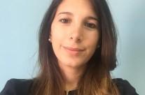 La dott.ssa Giulia Spina e la sua ricerca sulle ricadute emotive di una malattia genetica