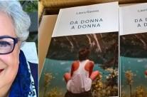 """Laura Ravone, """"Da donna a donna"""""""