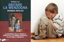Riconoscere un bambino maltrattato