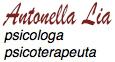 Antonella Lia